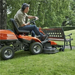 ride_on_mower